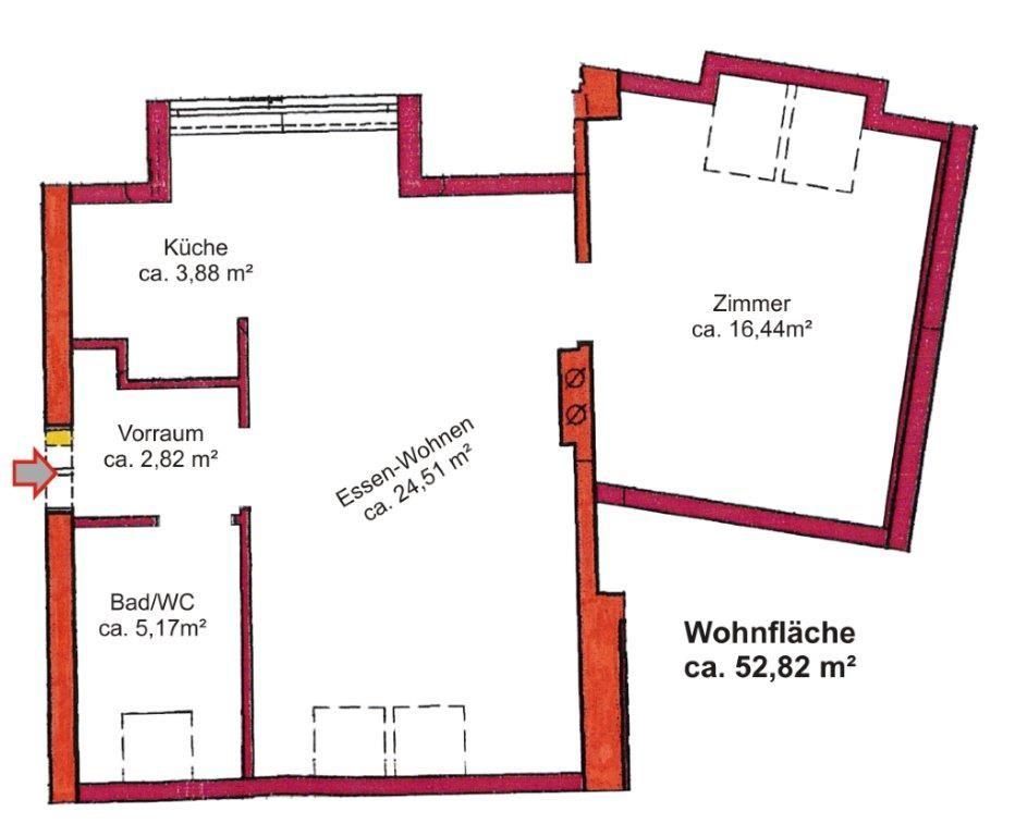Stock und Stein aus Graz - autogenitrening.com