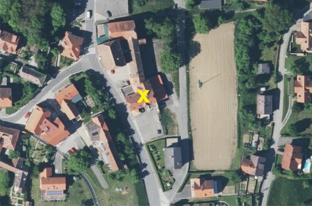 Offene Stellen, Jobangebote im Genusshotel Riegersburg